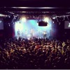 SOLD OUT - MOD CLUB