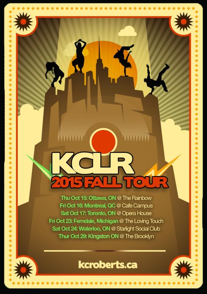 KCLR_TOUR_FLYER_20151009